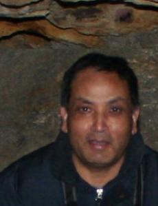 Vaskar-pic